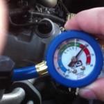 Car AC repair naples fl
