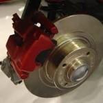 brake repairs naples fl