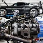 engine-repair-naples-fl