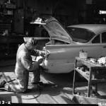 naples-mechanic-near-me