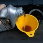 oil change naples fl