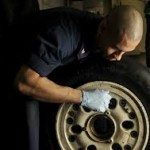 tire-repair-naples-fl