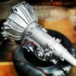 transmission repair naples fl